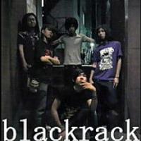 blackrack(ブラック・ラック)