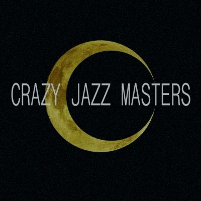 Crazy Jazz Masters