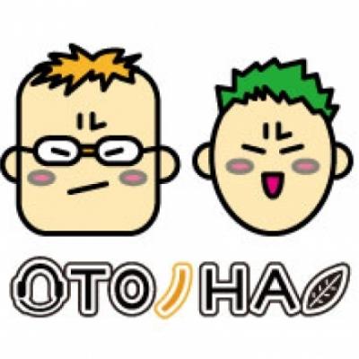 OTOノHA