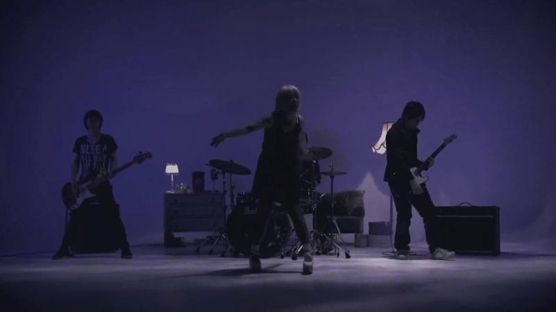 Elomaticmill - Satellite( 2018MIX ) - Music Video
