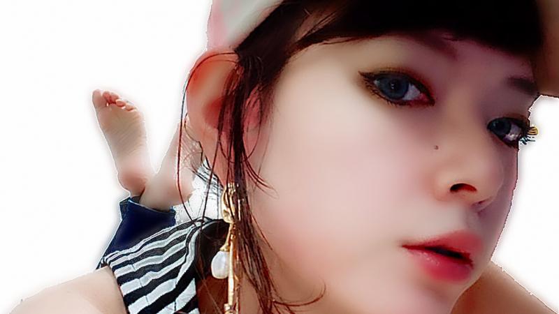 Lotta Love - このまま綺麗なまま(kirei) - MV[Studio]