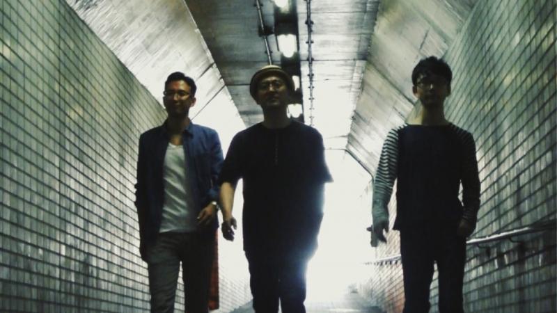 二重螺旋初のミュージックビデオ「風の証」スポットバージョン