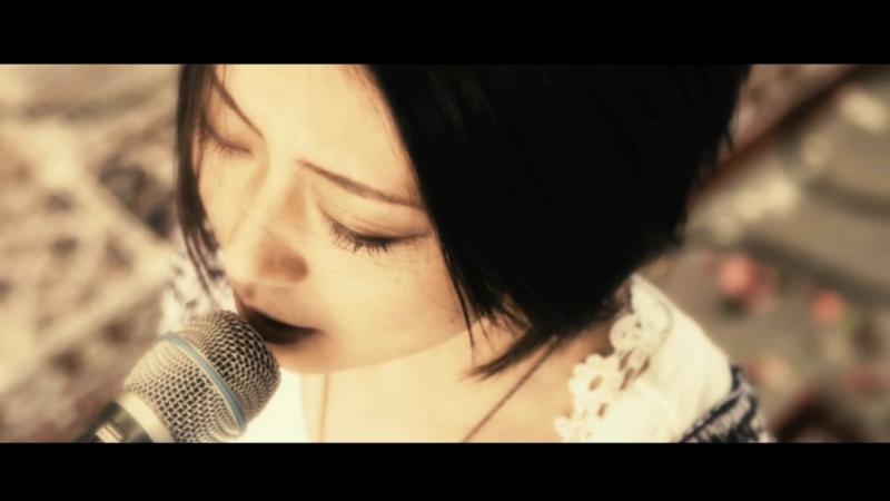 1st music video『Hale-Bopp』~Gran9~