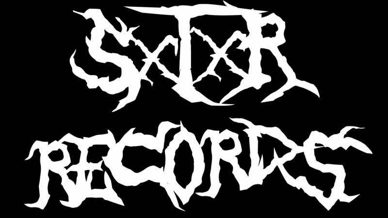 SxTxR -Sea Side Conection(Produced by Noconoco) feat.SELMON,ASSAMARL,曲兄,DJRIO