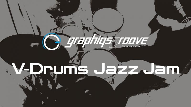 JazzひとりJam