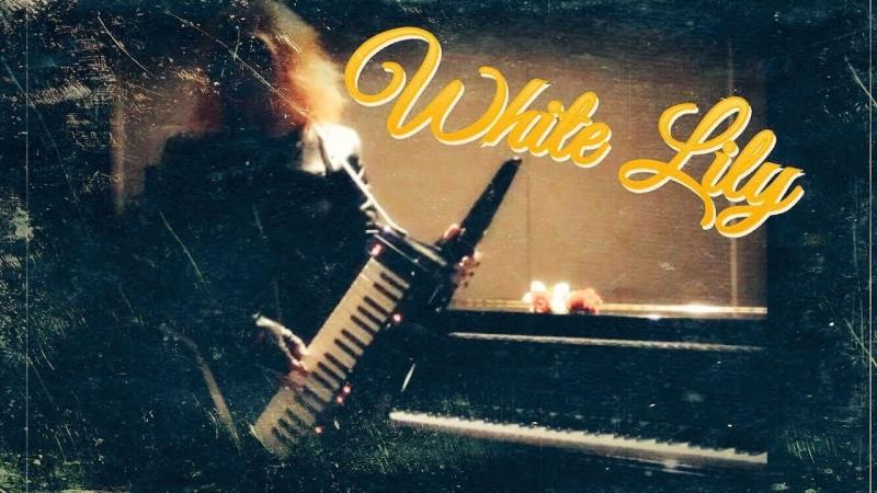 """White Lily"" VZM Official MV"