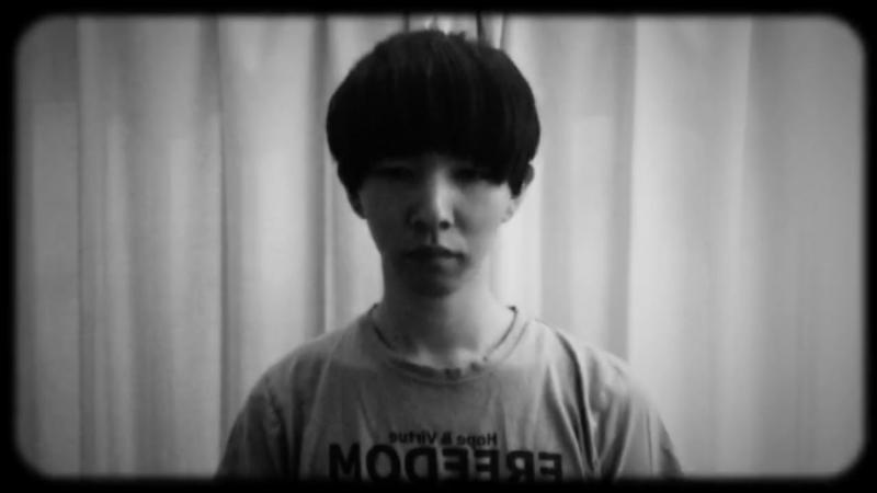 STOMP TALK MODSTONE 『toto』 『生活』  (Music Video)