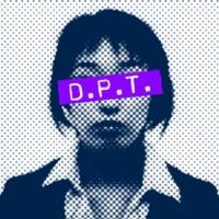 D.P.T.
