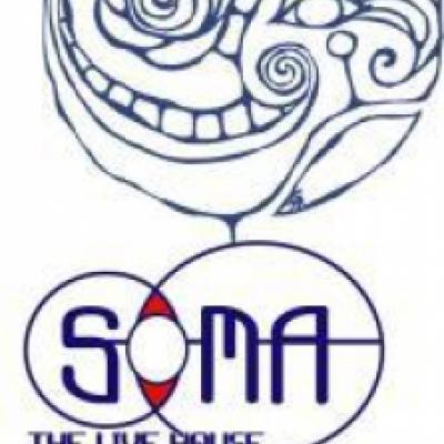 THE LIVEHOUSE soma