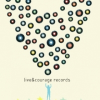 live&courage;records