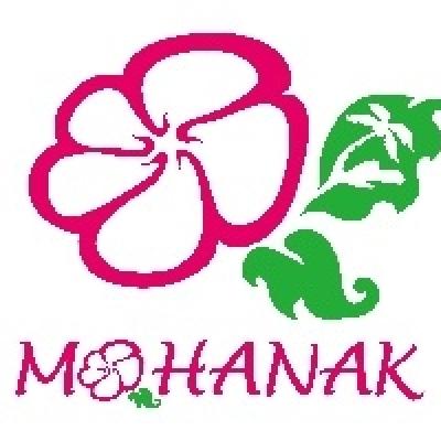 MOHANAK