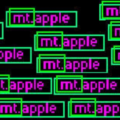 mt.apple
