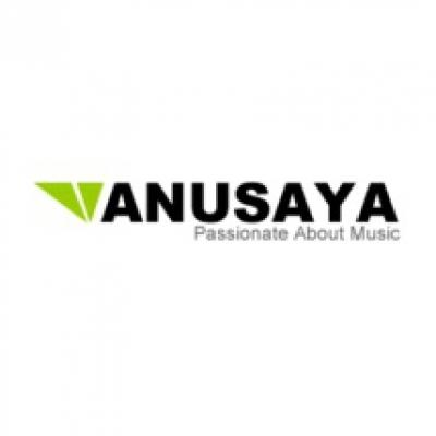 Anusaya.com